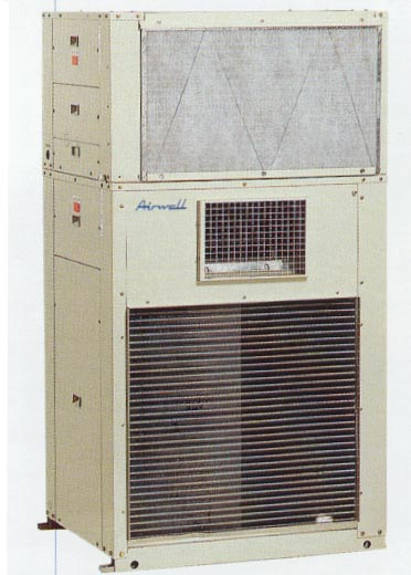 Climatizacion for Maquinas de aire acondicionado baratas